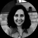 María Eugenia Bernal O'Ryan
